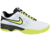 Nike - Tennis shoe Men Air Courtballistec 4.1 - Men tennis shoe