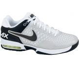 Nike - Tennis shoe Men Air Max Breathe - SP13 Men tennis shoe
