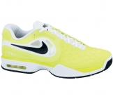 Nike - Tennis shoe Men Air Max Courtballistec Men tennis shoe