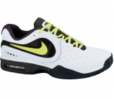 Nike - Tennis shoe Men Rafael Nadal Air Max Men tennis shoe