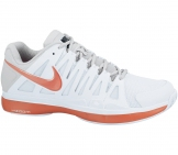 Nike - Tennis shoe Men Zoom Vapor 9 Tour - SP13 Men tennis shoe
