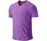 Nike - Tennis shirt Herren Rafael Nadal Men tennis apparel