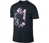 Nike - Tennis shirt Men Rafael Nadal Tee - SP13 Men tennis apparel