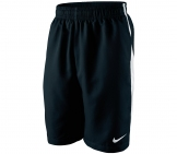 Nike - TS Longer Men Woven Short black Men Sport apparel