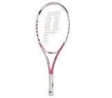 Prince - AIR0 Sharapova pro 25 Prince tennis racket Prince