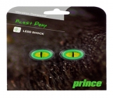 Prince - Beast Damper 2 items Prince tennis accessories Prince