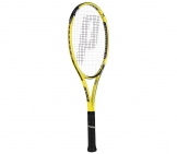 Prince - EXO3 Rebel 95 - L3 (4 3/8) - USED Prince tennis racket Prince
