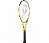 Prince - EXO3 Rebel Team Prince tennis racket Prince