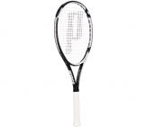 Prince - EXO3 Warrior 100 Prince tennis racket Prince