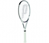 Prince - EXO3 Warrior DB 100 Team Prince tennis racket Prince