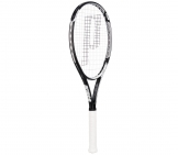Prince - EXO3 Warrior Team Prince tennis racket Prince