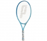 Prince - Maria 23 blue kids tennis racket