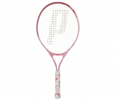 Prince - Maria 25 kids tennis racket