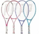 Prince - Maria Kids Package kids tennis racket