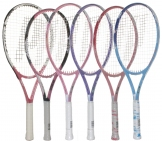 Prince - Maria Lady's Package Prince tennis racket Prince