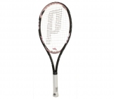 Prince - O3 Hybrid Sharapova 26 kids tennis racket