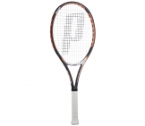 Prince - TOUR 26 kids tennis racket