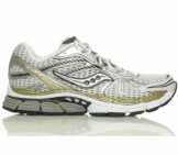 Saucony - Running Shoe ProGrid Triumph 8 Women running shoe