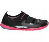 Saucony - Woman Hattori- HW12 Women running shoe
