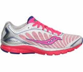 Saucony - Running shoes Women ProGrid Kinvara 3 - Women running shoe