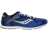 Saucony - Grid Type A5 blue/white - HW12 Men running shoe