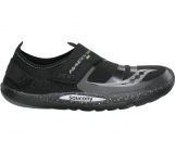Saucony - Men runningshoes Hattori - Men running shoe