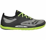Saucony - Hattori LC - HW12 Men running shoe