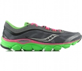 Saucony - Running shoes Women Grid Virrata - FS13 Women running shoe