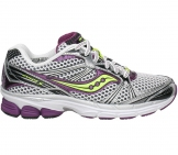 Saucony - Running Shoe Women Guide 5 - HW12 Women running shoe