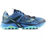 Saucony - Running shoes Women ProGrid Xodus 3.0 - Women running shoe