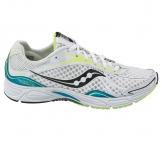 Saucony - Running Shoe Women Grid Fastwitch 5 Women running shoe