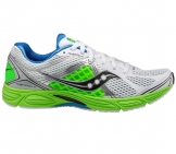 Saucony - Running shoes Men Grid Fastwitch 6 - Men running shoe