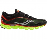 Saucony - Running shoes Men Grid Virrata - FS13 Men running shoe