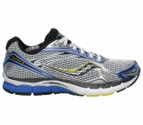Saucony - Running Shoe Men Powergrid Triumph 9 Men running shoe