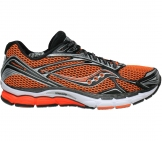 Saucony - Running Shoe Men Triumph 9 - HW12 Men running shoe