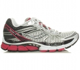 Saucony - ProGrid Triumph 8 for women Running shoes Women running shoe
