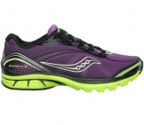 Saucony - Running Shoe Women Kinvara 2 - FS12 Women running shoe