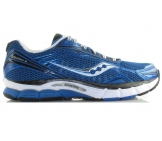 Saucony - PowerGrid Triumph 9 Men running shoe