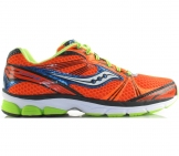 Saucony - ProGrid Guide 5 - HW12 Men running shoe