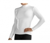 Under Armour - Women Coldgear Subzero Women tennis apparel