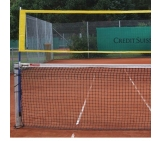 Topspin - Net extension Topspin tennis accessories Topspin