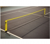 Tretorn - Mini Tennis Net - 6 Meters Tretorn tennis accessories Tretorn