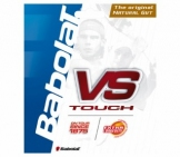 Babolat - VS Touch BT7 Natural Gut - 12m Babolat tennis string sets Babolat