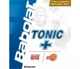 Babolat - Tonic Longevity BT7 Natural Gut - 12m Babolat tennis string sets Babolat
