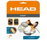 Head - Fxp 16 - 12m Head tennis string sets Head