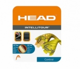 Head - Intellitour - 12m Head tennis string sets Head