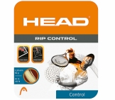 Head - Rip Control 16 - 12m - 1,30mm Head tennis string sets Head