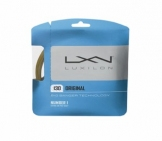 Luxilon - Big Banger Original - 12,2m Luxilon tennis string sets Luxilon