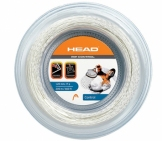 Head - Rip Control 17 - 200m - 1,20mm Head tennis string reels Head