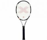 Pacific - X Force Pacific tennis racket Pacific